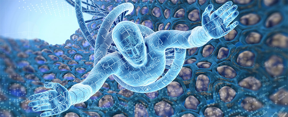regenerative medicine in Spain