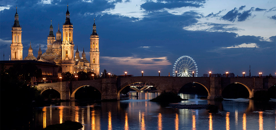 zaragoza,-city-of-spanish-health-tourism