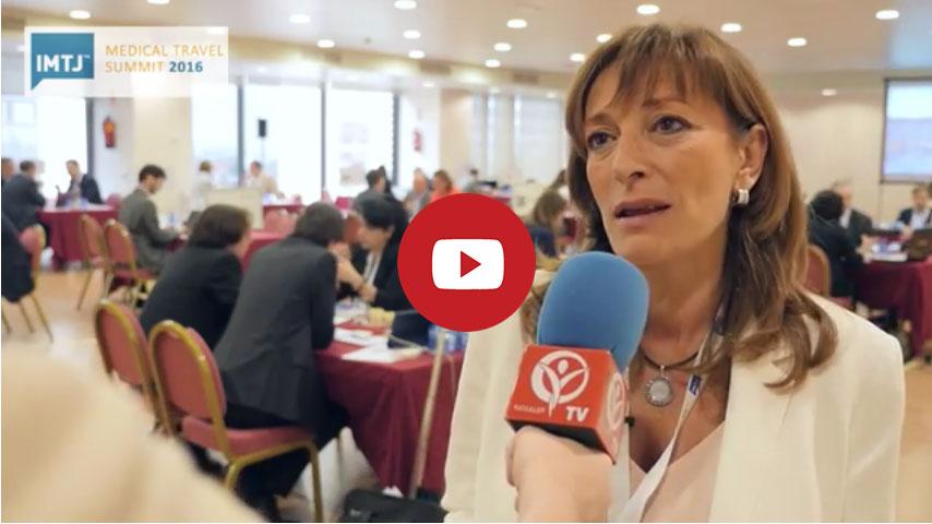 Yolanda-Herreros-Gestiona-y-Suma